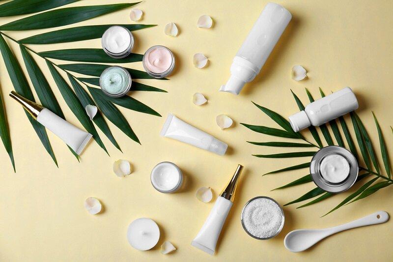 Berbagai Jenis Cleanser Dan Manfaatnya Untuk Kulit - Bolehshop