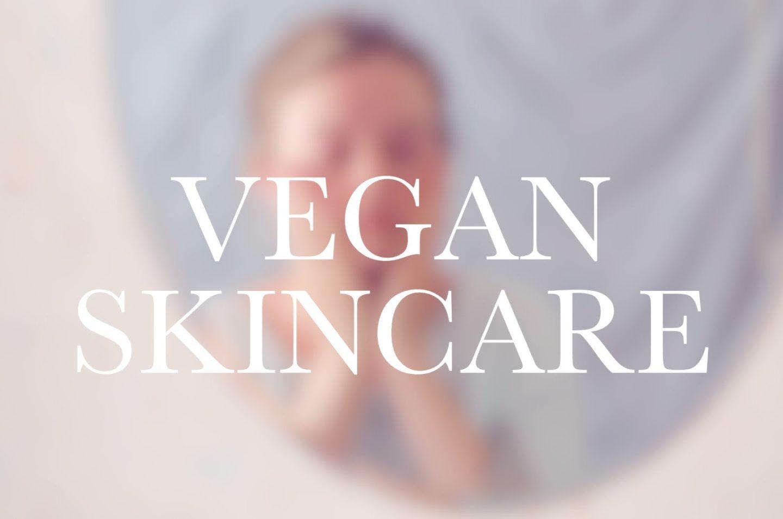 Apa itu Vegan Skincare dan bedanya dengan Cruelty Free Skincare - Bolehshop