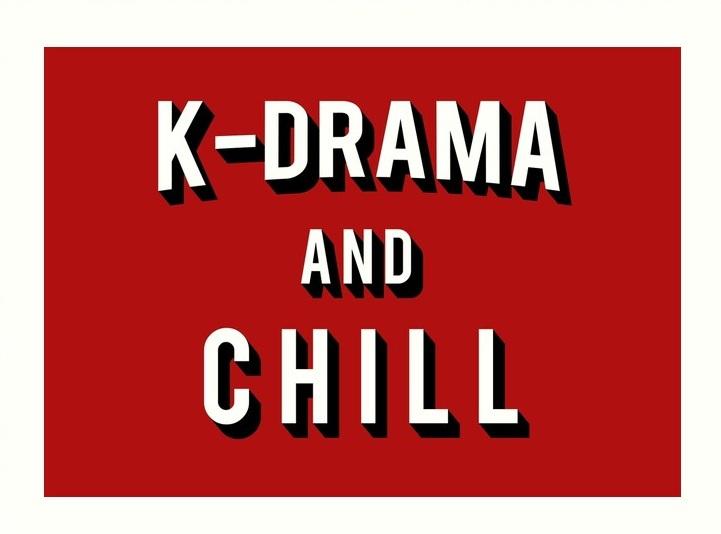 Drama Korea Paling Ditunggu yang Rilis di Tahun 2021 - Bolehshop