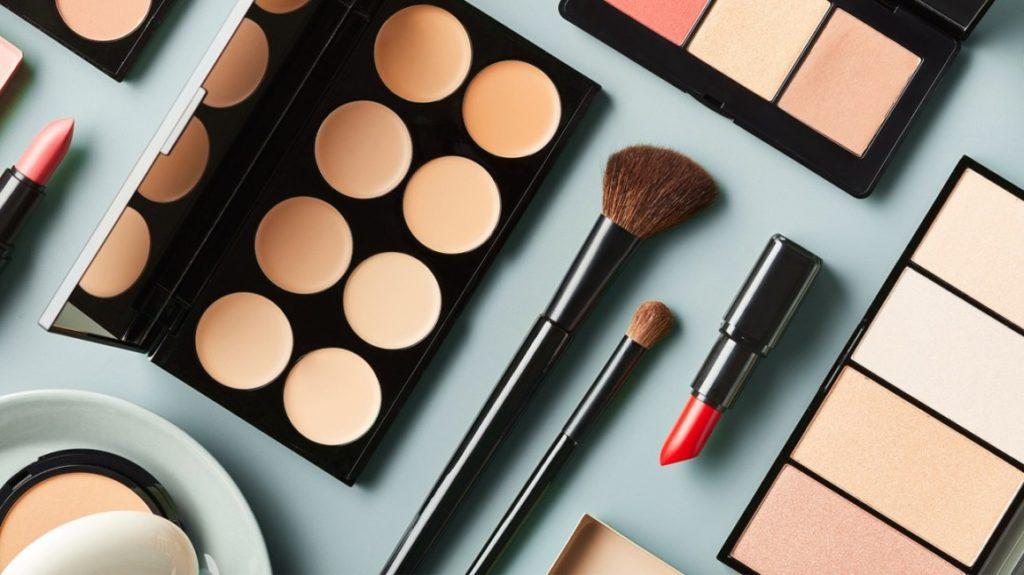 Pahami Bahaya Kosmetik dan Skincare Mengandung Timbal   Bolehshop