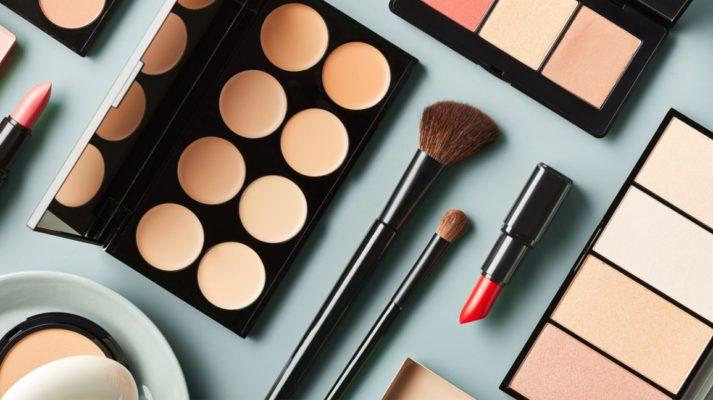 Pahami Bahaya Kosmetik dan Skincare Mengandung Timbal | Bolehshop