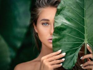 Clean Beauty Yang Ramah Dengan Lingkungan