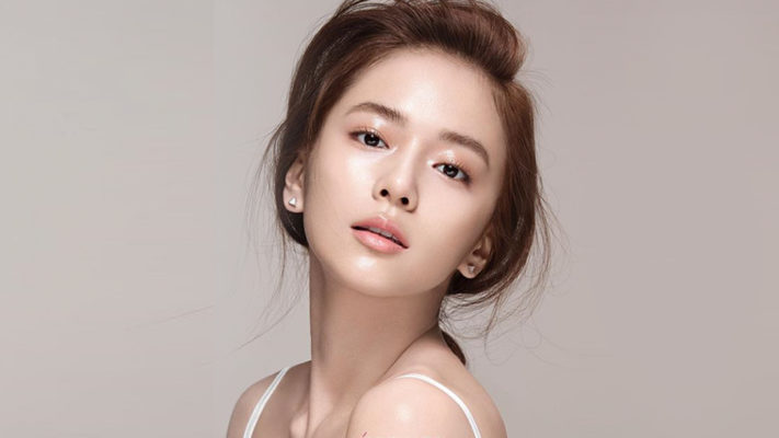 Makeup Ala Korea Yang Mudah Ditiru Oleh Pemula