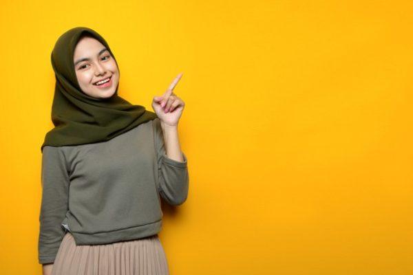 Tips Merawat Kesehatan Kulit Selama Ramadhan