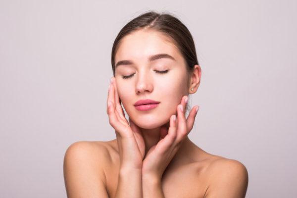 Manfaat Skin Fasting untuk Kulit