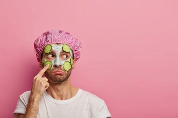 Waktu Yang Tepat Berganti Skincare Untuk Pria dan Wanita
