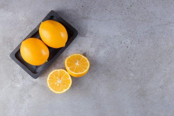 Manfaat Vitamin C untuk Kulit Menurut Dermatologist