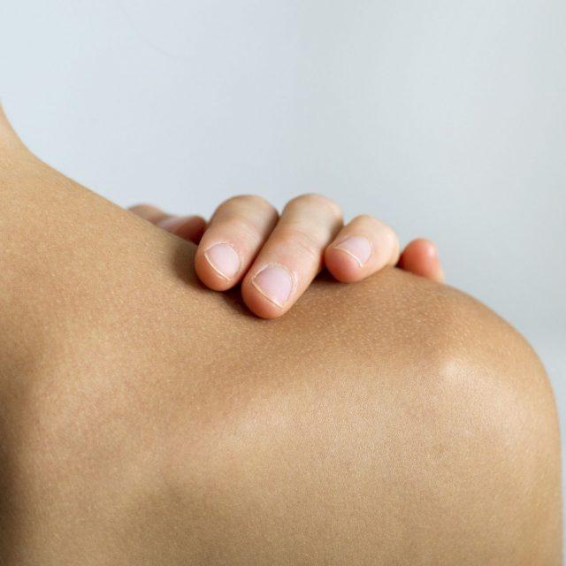 Fakta tentang kulit yang menarik dan kamu belum tahu