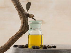 Manfaat minyak jojoba untuk melawan jerawat