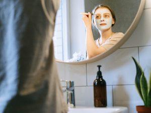 Tips Menjaga dan Mengoptimalkan Skincare