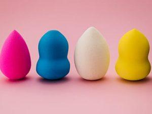 Cara Menggunakan dan Merawat Beauty Blender