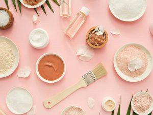 Bahan-bahan skincare untuk kulit berminyak